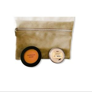 Bare Minerals Make-up Bundle